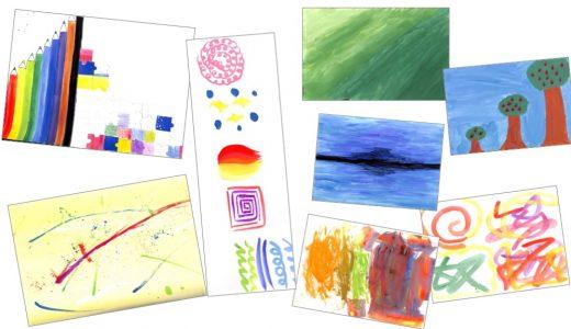 美術による学びの成長ストーリーvol.14生き方を考える美術のチカラ