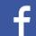 日本文教出版 公式Facebook