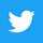 日本文教出版 公式twitter