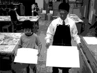 研究授業の参観のコツ(3)