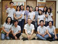 「おえかき」から学力を伸ばす ~フィリピン貧困地域カシグラハン調査報告:第2回~