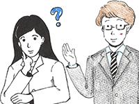 道徳ことはじめ 第8号(学年共通)