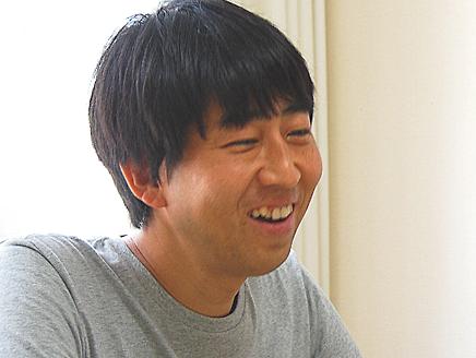 藤本智士インタビュー(後編)~美術作品と社会
