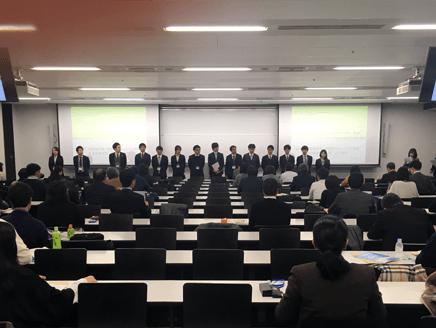 【連載再開!!】第2回中学校道徳教育セミナー