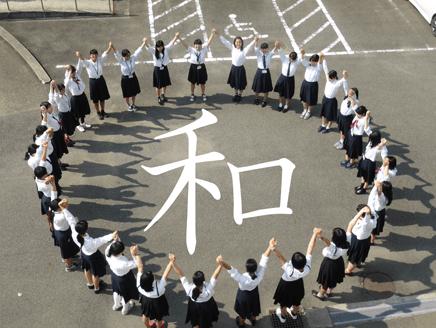 地域に根づくグローバル力 ――和歌山クラスター